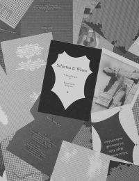 Schatten & Wesen: 9 Ausstellungen In Kunstverein Schwerte