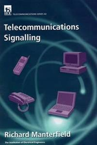 Telecommunications Signalling
