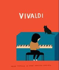 Vivaldi - Helge Torvund | Inprintwriters.org
