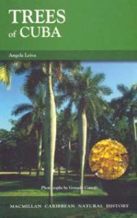 Trees of Cuba