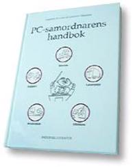 PC-samordnarens handbok