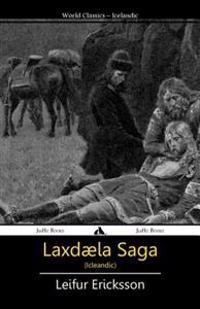 Laxdæla Saga