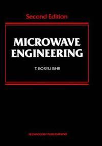 microwave engineering by monojit mitra