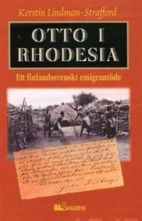 Otto i Rhodesia