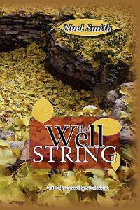 The Well String