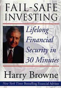 Fail-Safe Investing