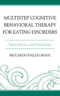cognitive behavior therapy and eating disorders fairburn pdf