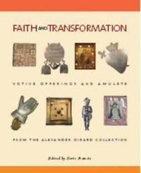Faith & Transformation