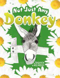 Not Just Any Donkey