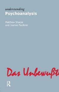 Understanding Psychoanalysis