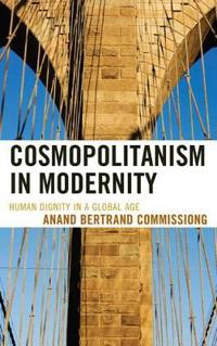 Cosmopolitanism in Modernity
