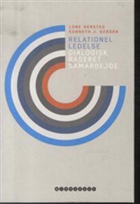 Relationel ledelse