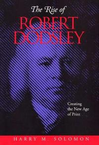 The Rise of Robert Dodsley