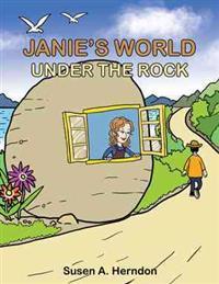 Janie's World