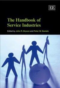 The Handbook of Service Industries