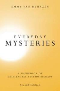 Everyday Mysteries