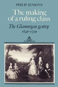 The Making of a Ruling Class