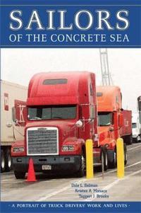 Sailors of the Concrete Sea