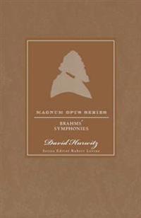 Brahms's Symphonies