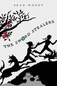 The Sword Stealers