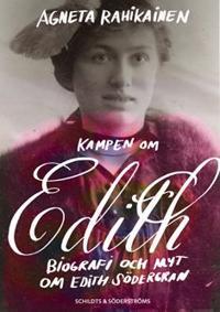 Kampen om Edith