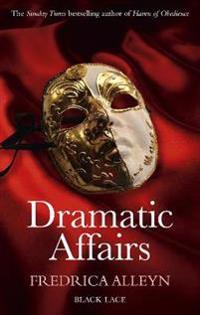 Dramatic Affairs
