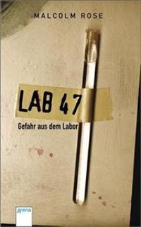 Rose, M: Lab 47