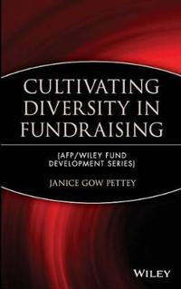 Cultivating Diversity in Fundraising
