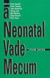 A Neonatal Vade-Mecum
