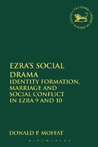 Ezra's Social Drama