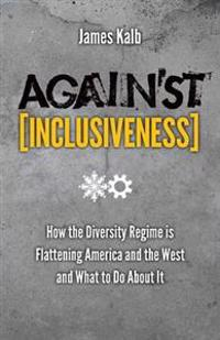 Against Inclusiveness
