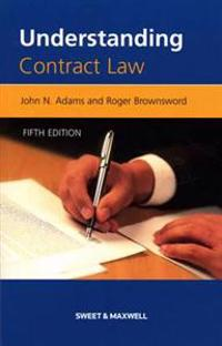 Understanding Contract Law