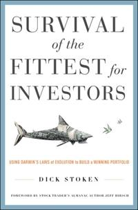 Survival of the Fittest for Investors