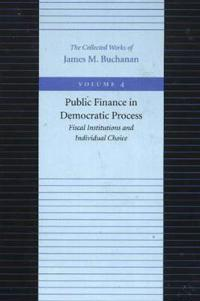 The Public Finance in Democratic Process