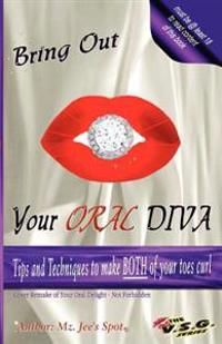 Bring Out Your Oral Diva: Don't Suck @ Suckin - That's So Not Sexy