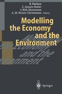 Modelling the Economy and the Environment