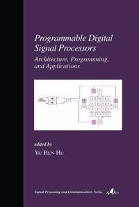 Programmable Digital Signal Processors
