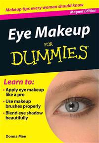 Eye Makeup for Dummies