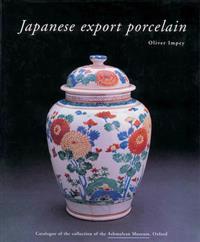 Japanese Export Porcelain