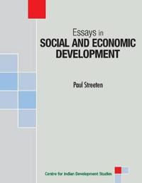 Essays in Social and Economic Development