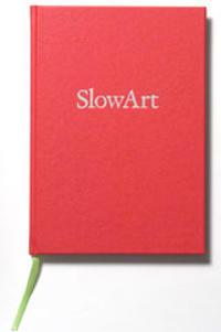 SlowArt