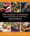 The Arabian Cookbook