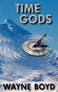 Time Gods