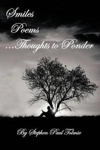 Smiles Poems Thoughts to Ponder