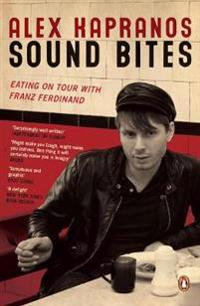 Sound Bites