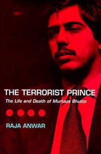 The Terrorist Prince