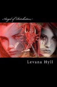 Angel of Retribution: Alpha Angels Series