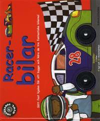Racerbilar