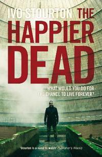 Happier Dead