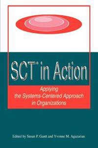 Sct® in Action